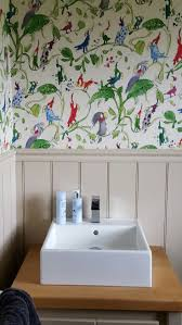 8 best bathroom amenity program images on pinterest luxury soap