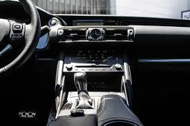 lexus is horsepower more grilles more image 2017 lexus is 200t f sport six speed blog