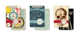 cavallini file folders cavallini co pocket notebook sets