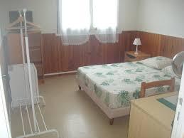 louer chambre particulier chambre à louer chez l habitant rungis roomlala