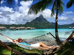 intercontinental bora bora resort u0026 thalasso spa u2013 overwater
