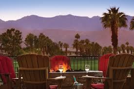 Westin Desert Willow Villas Floor Plans by Villa Marriott Desert Springs Palm Desert Ca Booking Com