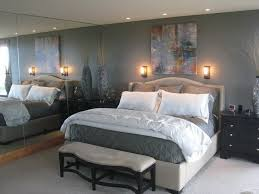 avenue wall sconce by leucos contemporary bedroom modern ideas bedroom wall sconces fivhter com design image 5 of 10