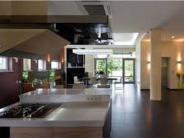 the kitchen collection inside mansions kitchen collection in modern mansion kitchen