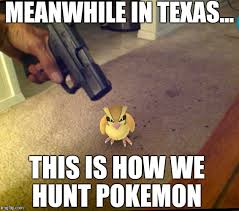 Meanwhile In Texas Meme - texas imgflip