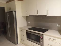 laundry in kitchen design ideas laundry room compact laundry in kitchen design ideas laundry in