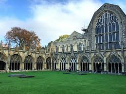 canterbury cathedral floor plan travelogue canterbury england abode hotel cathedral old town