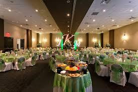 Wedding Venues In Austin Tx Austin Weddings Norris Centers