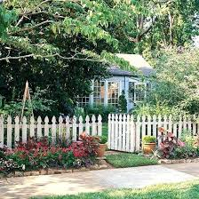 Sidewalk Garden Ideas Front Yard Designs For Simple Ranch House Simple Landscaping Ideas