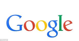 Most Googled Question Ever Google Questions Asked Most For Each Us State Revealed Daily