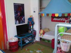 Ikea Toddler Bunk Bed Ikea Bunk Bed Hack Gulliver And Kritter Diy Home Pinterest