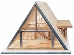 a frame house kits for sale cabin kits log prices cheap cabins and small for sale