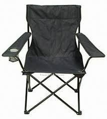 brilliant promotional travel folding cooler chaircustomized cooler