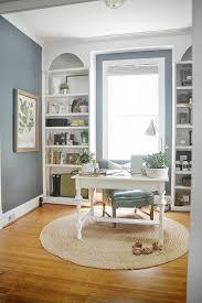 Ceiling Bookshelves by How I Found My Style Sundays Liz Marie Blog White Built Ins