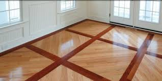 bridgeport s top hardwood floor installation company breaks