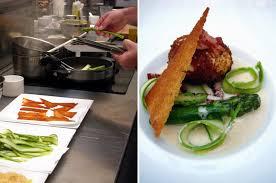 cuisine attitude lignac dans la cuisine de cuisine attitude pas juste une