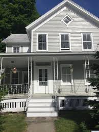 Philmont 2017 Top 20 Philmont Vacation Rentals Vacation Homes by Philmont Ny Apartments For Rent Realtor Com