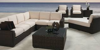 Patio And Porch Furniture by Porch And Patio Casual Your Outdoor Furniture Super Store