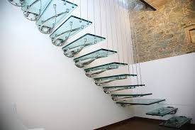 indoor cable stair railing kit perfect ideas indoor stair