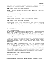 sample loss prevention cover letter medical download accounting