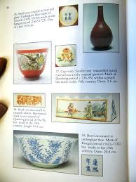 Chinese Markings On Vases The Handbook Of Marks On Chinese Ceramics Gerald Davison