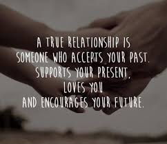 Love Best Quotes by Best 25 New Relationship Quotes Ideas On Pinterest New Love