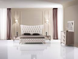 chambre a coucher turc impressionnant chambre a coucher turque avec uncategorized