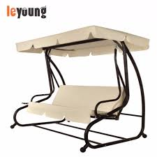 Swinging Ball Chair Patio Bed Swing Patio Bed Swing Suppliers And Manufacturers At