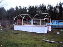 Pvc Pipe Greenhouse Plans Free Christmas Ideas Best Image Libraries