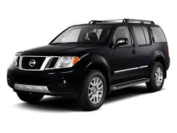 nissan pathfinder used review 2010 nissan pathfinder price trims options specs photos