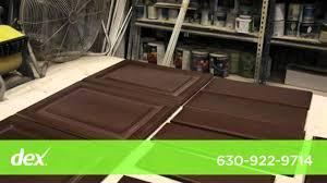 save wood kitchen cabinet refinishers save wood kitchen cabinet refinishers youtube