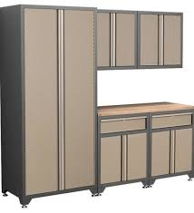 Home Depot Storage Cabinets - garage shelves racks garage storage the home depot home depot