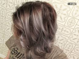 272 best half up half down with braids images on pinterest 340 best hair color styles images on pinterest hairstyles hair