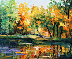 landscape painting artists landscape painting artists best painting 2018