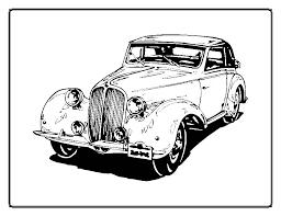 cars coloring pages coloring pages cars cars coloring