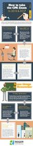 best 25 cpa test ideas on pinterest life hacks for uni