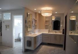 Kitchen Design Rochester Ny Kitchen Bathroom Remodeling Rochester Ny Home Renovation Contractor