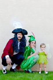 family costumes halloween 1404 best halloween images on pinterest halloween ideas family