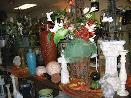 real deals on home decor paso robles ca 93446 805 238 9888