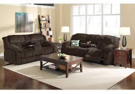Badcock Living Room Sets Theodore Reclining Sofa U0026 Loveseat Badcock Home Furniture U0026 More