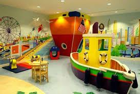 toddler theme beds elegant toddler bedroom themes toddler bed planet