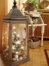 wohnzimmer weihnachtlich dekorieren weihnachtsdeko esszimmer weihnachtlich siedlungshäuschen