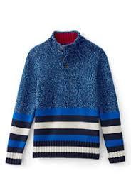 boys clearance sweaters sale