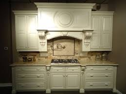 kitchen steps to paint your kitchen cabinet refinishing the easy