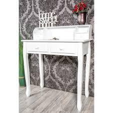 Schreibtisch Klein Kaufen Weißer Schreibtisch Online Kaufen Meinwohnstyle