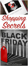 target early bird black friday ten secret black friday shopping tips revealed for you