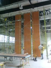 removable partition glass frameless professional h transparent
