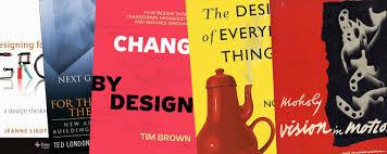 Home Hardware Design Book 35 Books Every Designer Should Read Co Design
