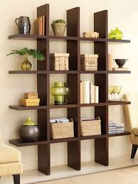 Modloft Pearl Bookcase Easy Ways To Organize Your Home For Productivity Modern