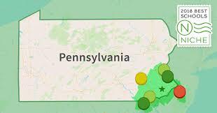 Pennsylvania travel math images 2018 best private high schools in the philadelphia area niche jpg